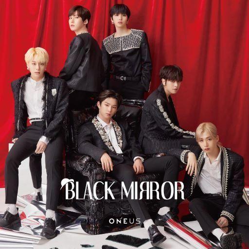 Oneus_black_mirror_std%e5%b0%8f