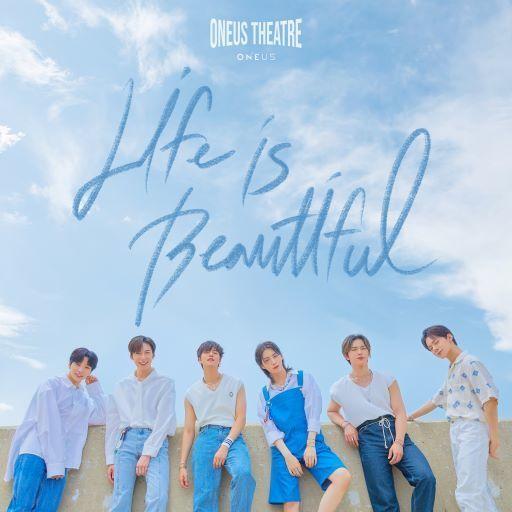 _oneus__life_is_beautiful_web_jacket%e5%b0%8f