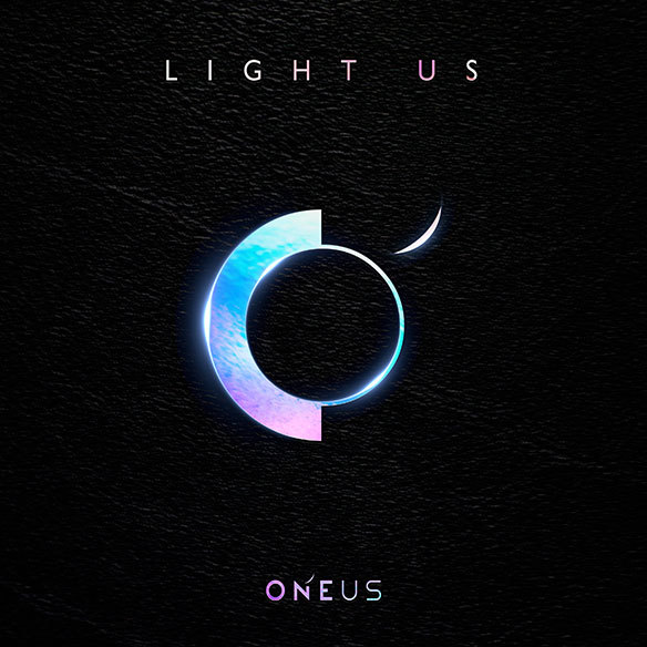 1219_oneus_lightus_webjacket