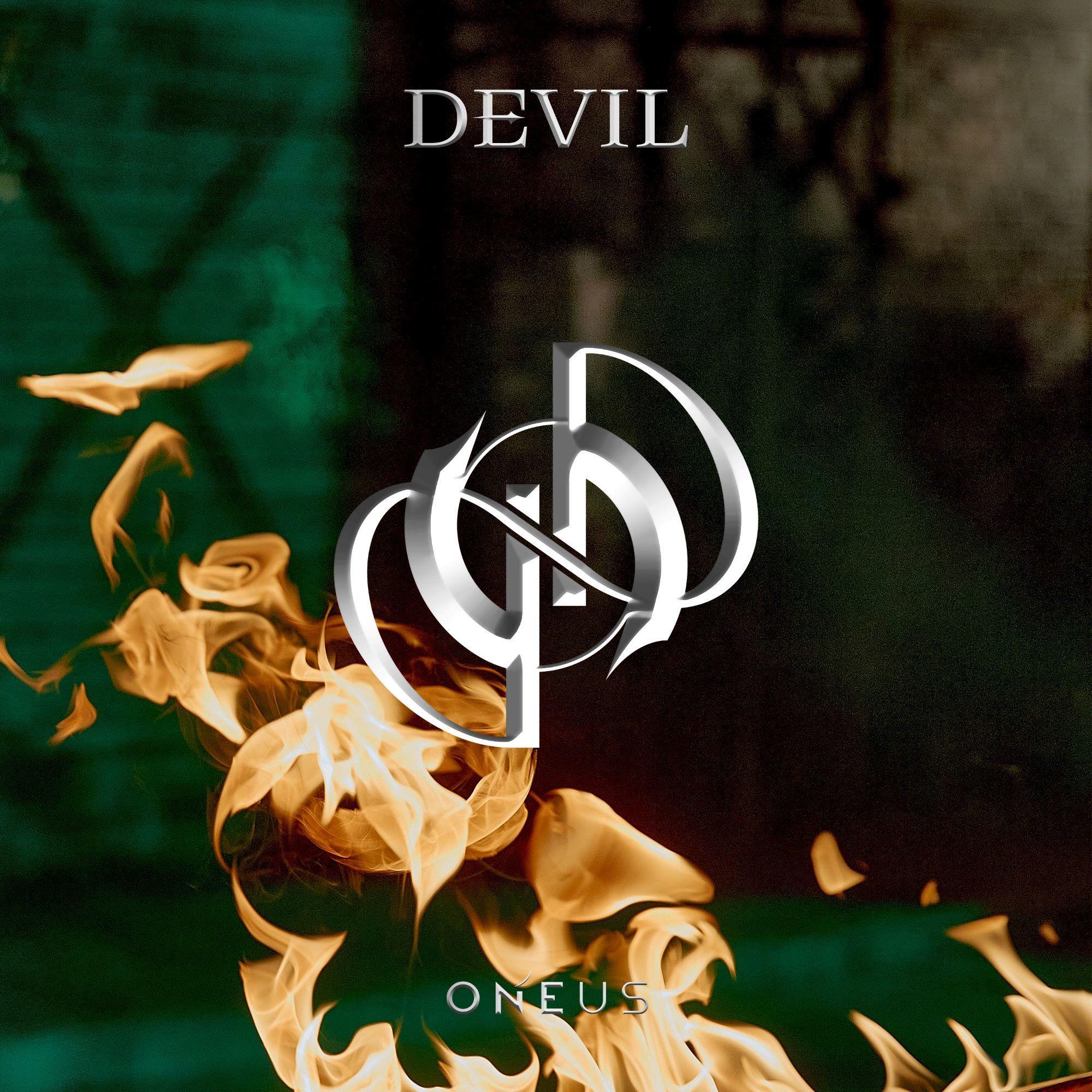 _oneus__devil_webjacket