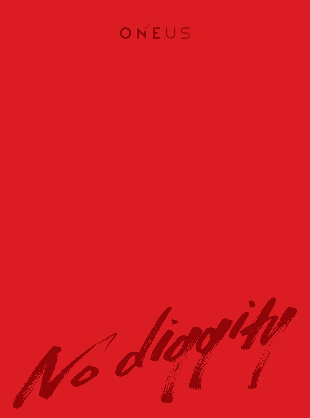 Oneus_no-diggity_ltd_cover_1mb